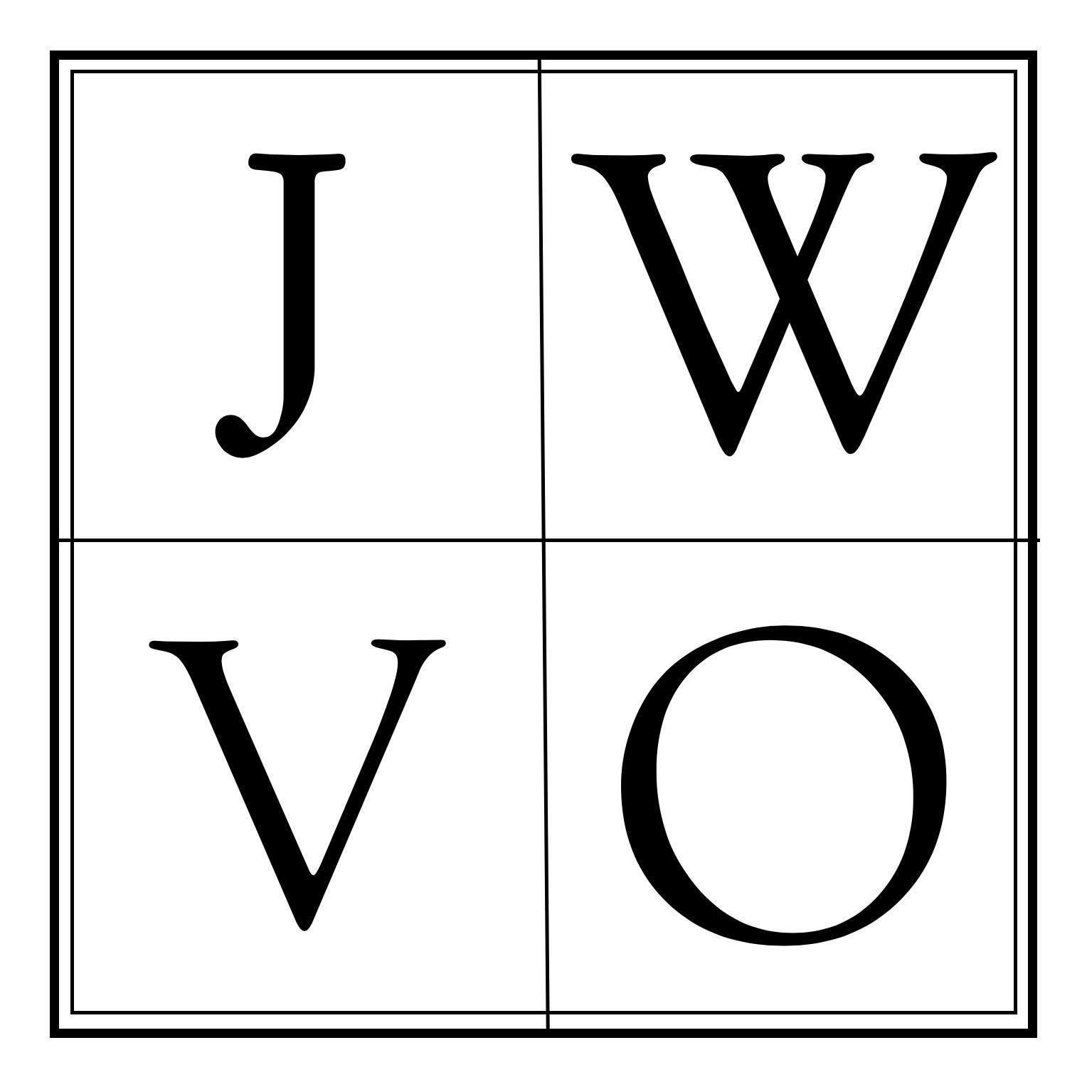 Jeffwilliamsvoice